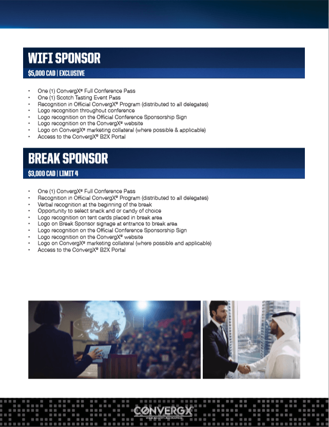 Sponsorship Package-Web-Page-10