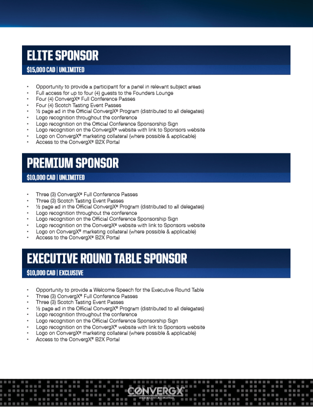 Sponsorship Package-Web-Page-6