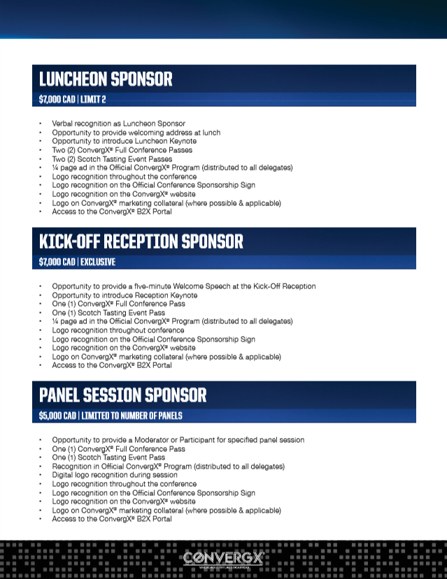 Sponsorship Package-Web-Page-8