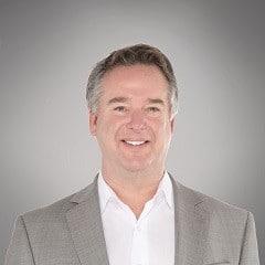 Co-Host: Brad Robson