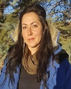 Speaker #1 - Melissa Quesnelle