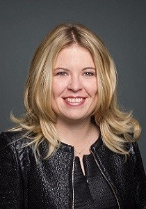 Opening Remarks Keynote - The Honourable Michelle Rempel