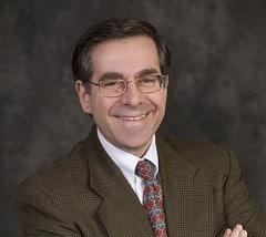 Speaker #1 - Ken Brizel